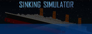 Sinking Simulator System Requirements