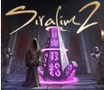 Siralim 2 System Requirements