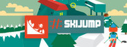SkiJump System Requirements
