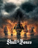 Skull and Bones System Requirements