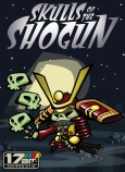 Skulls of the Shogun System Requirements