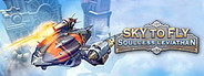 Sky to Fly: Soulless Leviathan System Requirements