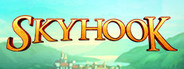 Skyhook System Requirements