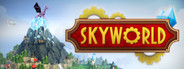 Skyworld System Requirements
