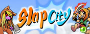 Slap City System Requirements