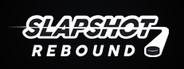 Slapshot: Rebound System Requirements