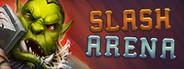 Slash Arena: Online System Requirements