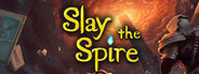 Slay the Spire Similar Games System Requirements