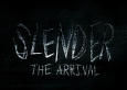 Slender: The Arrival System Requirements