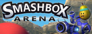 Smashbox Arena System Requirements