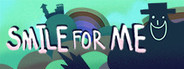 Smile For Me System Requirements