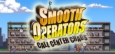 Smooth Operators System Requirements