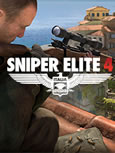 Sniper Elite 4 System Requirements