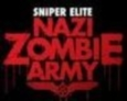 Sniper Elite: Nazi Zombie Army Similar Games System Requirements