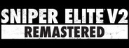 Sniper Elite V2 Remastered System Requirements