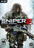 Sniper: Ghost Warrior 2 System Requirements