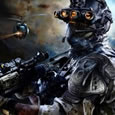 Sniper: Ghost Warrior 3 System Requirements
