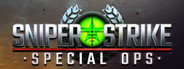 Sniper Strike: Special Ops System Requirements