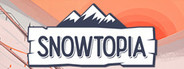 Snowtopia: Ski Resort Tycoon System Requirements
