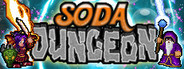 Soda Dungeon Similar Games System Requirements
