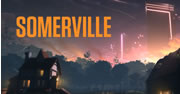 Somerville System Requirements