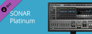 SONAR Platinum System Requirements