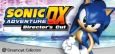Sonic Adventure DX System Requirements
