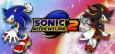 Sonic Adventures 2 Similar Games System Requirements