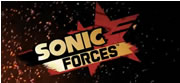 Sonic Forces System Requirements
