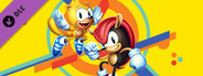Sonic Mania - Encore DLC System Requirements
