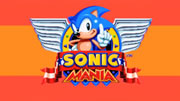 Sonic Mania Similar Games System Requirements