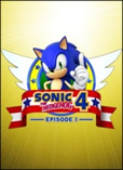 Sonic the Hedgehog 4 - EP I System Requirements