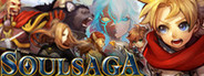 Soul Saga System Requirements