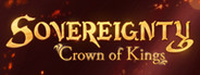 Sovereignty: Crown of Kings System Requirements