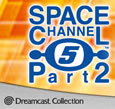 Space Channel 5: Part 2 System Requirements