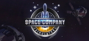 Space Company Simulator System Requirements