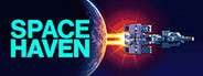 Space Haven System Requirements