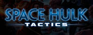 Space Hulk: Tactics System Requirements