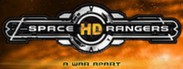 Space Rangers HD: A War Apart System Requirements