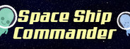 Space Ship Commander System Requirements