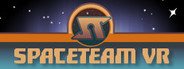 Spaceteam VR System Requirements