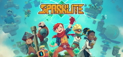 Sparklite System Requirements