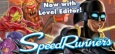 SpeedRunners Similar Games System Requirements