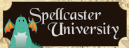 Spellcaster University System Requirements
