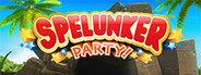 Spelunker Party! System Requirements
