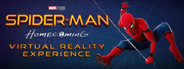 Spider-Man: Homecoming - Virtual Reality Experience System Requirements