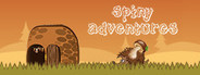 Spiny Adventures System Requirements