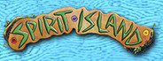 Spirit Island System Requirements