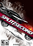 Split/Second System Requirements