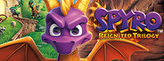 Spyro Reignited Trilogy System Requirements